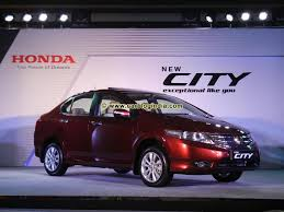honda city car service manual what is new in new honda city 2011 india features price specs
