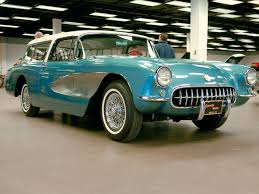corvette station wagon kits 1967 corvette station wagon page 4 corvetteforum