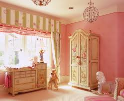 bedroom peter rabbit bedroom 91 bedding furniture i added full image for peter rabbit bedroom 48 peter rabbit vinyl wall stickers chandeliers for girls kids