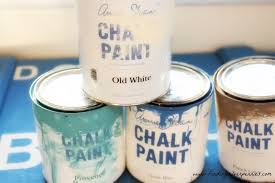 annie sloan chalk paint my tips finding silver pennies