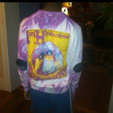 25 custom made sweaters custom made with patch from