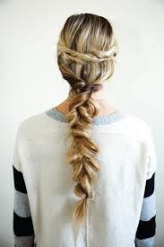 homecoming hair braids instructions 22 homecoming hairstyles fit for a queen more com