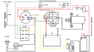john deere wiring diagram download on john images free download