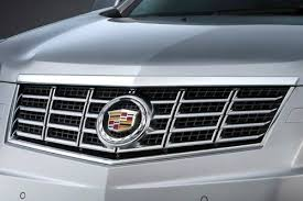 2013 cadillac srx towing capacity 2013 cadillac srx towing capacity specs view manufacturer details