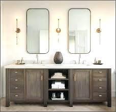 Hardwood Bathroom Vanities 27 New Wooden Bathroom Vanities Nz Bathroom House 2018