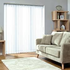 Linen Vertical Blinds Window Blinds Window Cloth Blinds Linen Fabric Vertical Living