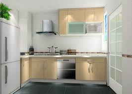kitchen cabinet 3d model free monsterlune