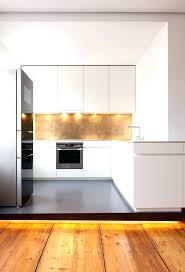 magasin ustensiles cuisine cuisine plus quimper cuisine cuisine cuisine magasin ustensiles