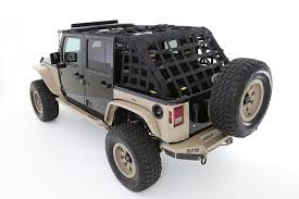 tan jeep wrangler 2 door dsi jeep commando wrangler concept debuted at moab up for auction