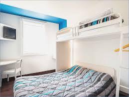 location de chambre au mois chambre d hotel au mois validcc org