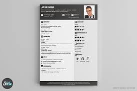Sample Resume Templates For It Professional by Cv Maker Professional Cv Examples Online Cv Builder Craftcv