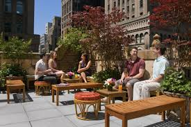 Patio Furniture Nyc by Bookmarks The Hotel Library New York Pinterest Bookmarks