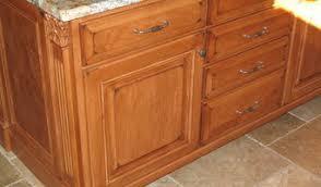 Richmond Cabinet Makers Best Cabinet Professionals In Richmond Houzz