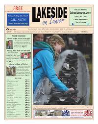 spirit halloween gainesville ga lakesideonlanierapril2014 by lanier publishing inc issuu