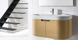 Roca Bathroom Furniture Roca Island Furniture Nationwide Bathrooms