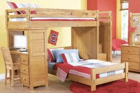 Kids Rooms To Go by Small Home Storage Tips Maximize Storage Space In A Small Home