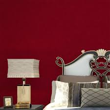 Wall Coverings For Bedroom Compare Prices On Silk Wallcoverings Online Shopping Buy Low