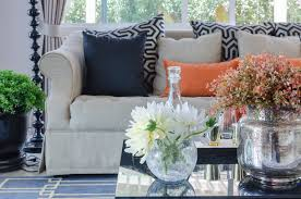 Interior Design Services Online by Interior Design Service Online Archives Interior Design Service