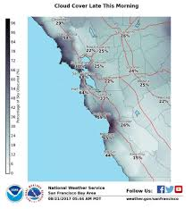 Map Of Anna Maria Island Florida by Fog Makes Eclipse A Dud At Golden Gate Bridge Sfgate