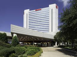 Call Six Flags Over Texas Hotels In Arlington Tx Sheraton Arlington Hotel