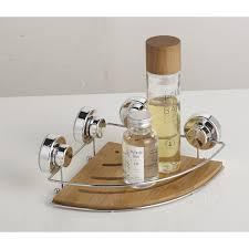 ventouse pour table basse en verre design table cuisine murale leroy merlin 12 table basse