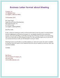 best 25 sample of business letter ideas on pinterest sample of