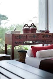 best 25 asian living rooms ideas on pinterest asian live plants