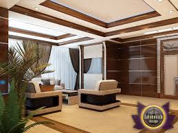 interior decoration in nigeria nigerian houses design u2013 modern house