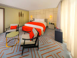 location chambre hotel sofitel abidjan hotel ivoire relaxing moments