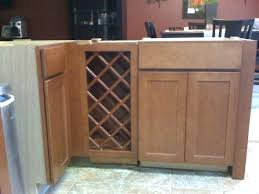 24 inch kitchen pantry cabinet 24 inch pantry cabinet musicalpassion club