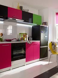 revetement meuble cuisine revetement meuble cuisine adhesif cuisine idées de décoration de