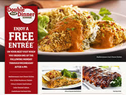 applebees coupons on phone applebees coupons home