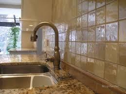 tiles backsplash types of black granite countertops finished