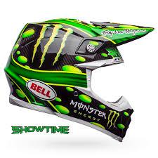 youth xs motocross helmet dirt bike helmets motocross helmet motocross helmets bell helmets