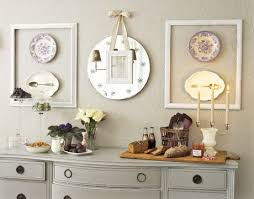 dining room decorating ideas on a budget best decorating your dining room contemporary interior design