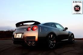 nissan skyline fast and furious 6 the history of the nissan gt r cool material