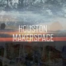 houston makerspace indiegogo
