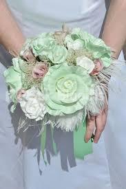mint green flowers flowers for mint green wedding kantora info
