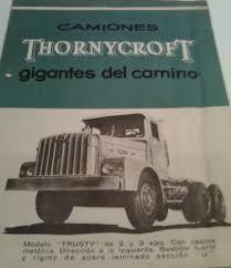 camión argentino abril 2013