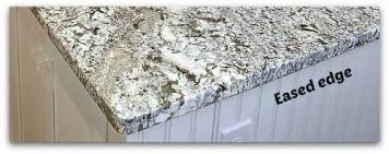 Best Edge For Granite Kitchen Countertop - best edge for quartz countertops bstcountertops