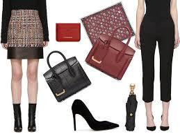 she goes wear workwear fashion and lifestyle blog
