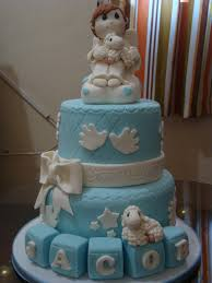 Elegant Baby Shower Ideas by Precious Moments Baby Shower Ideas Cimvitation