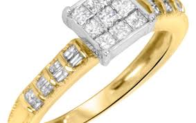 bridal gold ring ring bridal ring sets awesome gold wedding ring sets best 25