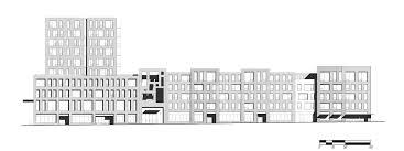 Tri Level House Plans El Dorado Designs City Block In Denver El Dorado Inc