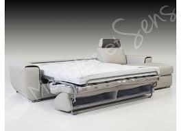 canapé lit matelas épais luxe matelas canapé lit charmant accueil idées de décoration