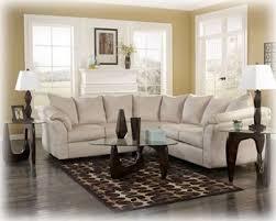 Ashley Raf Sofa Sectional Sectional Sofas Ashley Furniture Sofas