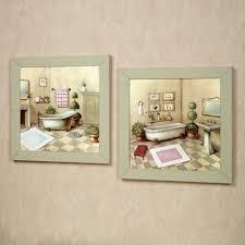 bathroom walls decorating ideas amazing of interior design of bathroom wall art in londo 1688
