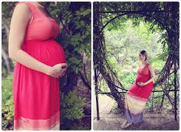Botanical Garden San Antonio Tx Botanical Gardens Maternity Session San Antonio