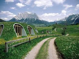 images about earth sheltered homes on pinterest underground and