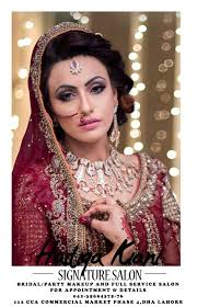 stani bridal makeup ideas 2016 by hadiqa kiani signature salon 5